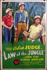 Law-of-the-Jungle-free-movie-online