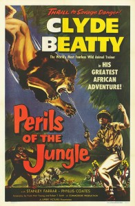 Perils-of-the-Jungle-free-movie-online