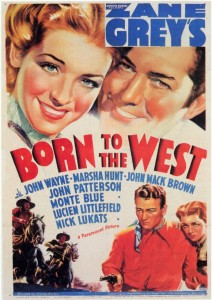 born-to-the-west-free-movie-online