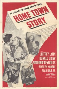 home-town-story-free-movie-online