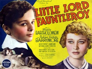 little-lord-fauntleroy-free-movie-online