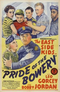 pride-of-the-bowery-free-movie-online