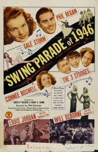 swing-parade-of-1946-free-movie-online