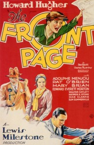 the-front-page-free-movie-online