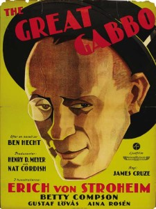 the-great-gabbo-free-movie-online